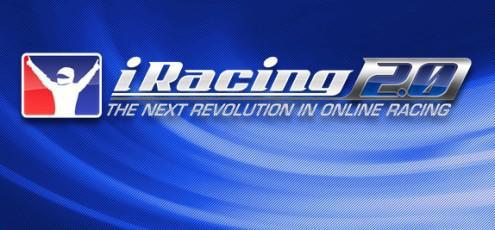 3 mois d'accès gratuits à la simulation automobile sur PC