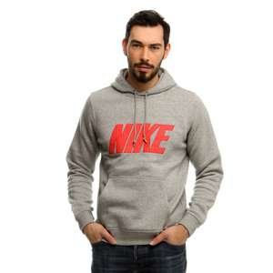 Sweat homme Nike - Taille S