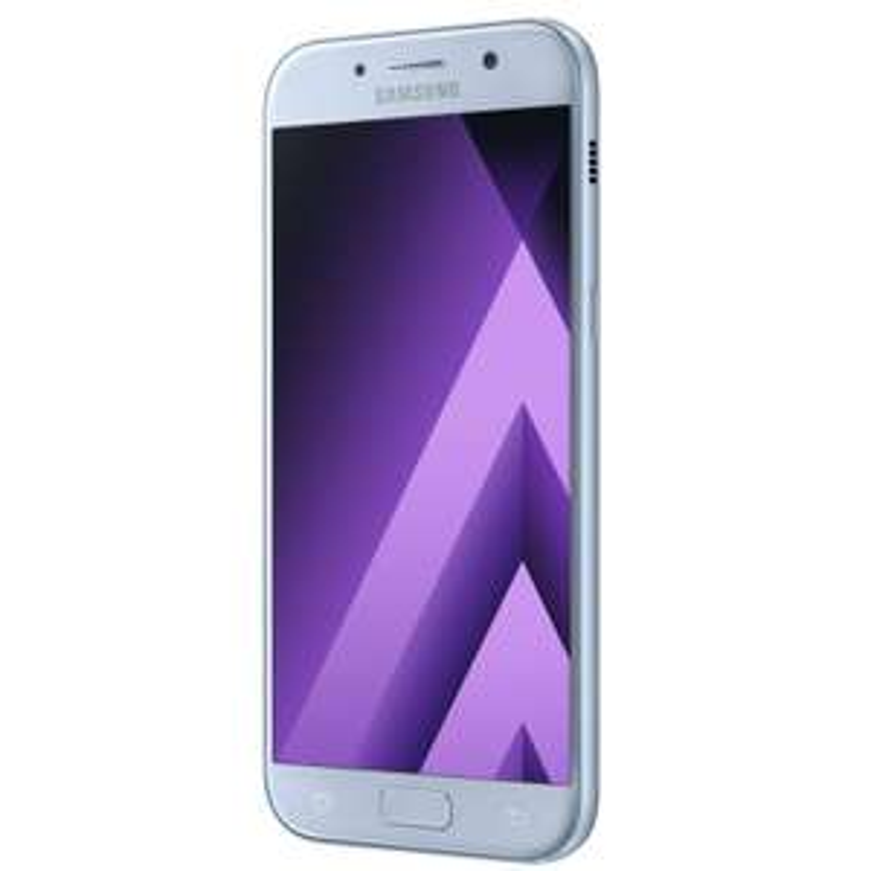 "Smartphone 5.2"" Samsung Galaxy A5 2017 - 32 Go (Divers coloris) - Sarrebourg (57)"