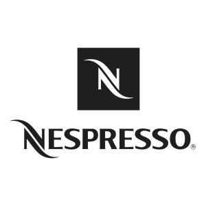 Étui 5 Dosettes Nespresso offert pour l'achat de 5 étuis en ligne et en boutique