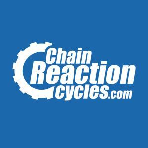 Jusqu'à 600€ de réduction immédiate sur une sélection de vélos