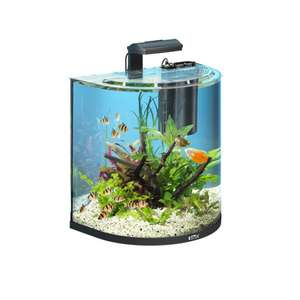Kit d'aquarium Tetra AquaArt Explorer Line 60 L
