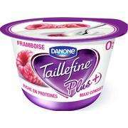 Taillefine plus gratuit + gain (via Shopmium)