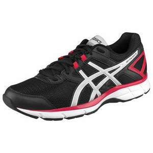 Baskets de running Asics Gel Galaxy 8 - homme