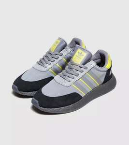 Baskets Adidas I-5923 Manchester Showers - Tailles au choix