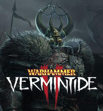 Warhammer : Vermintide 2 sur PC (Dématérialisé - Steam)