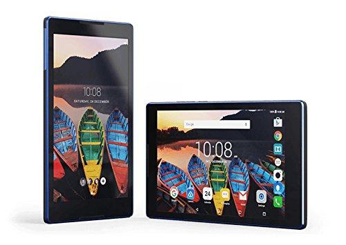 "Tablette 8""  Lenovo Tab 3 - 16Go, 4G (vendeur tiers)"