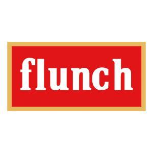 [Nouveaux clients] 30% de réduction sur une première commande Click&Flunch