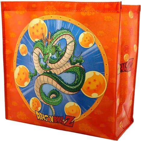Sac Cabas Dragon Ball