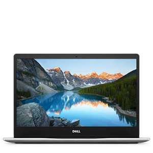 "PC Portable 15.6"" Dell Inspiron 15-5000 (15-5570) - i5-8250U, Full HD, 8 Go de RAM, HDD de 1 To"