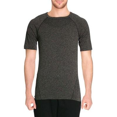 Sélection de tee-shirts Celio à partir de 2.5€ - Ex : tee-shirt Ferunning (gris chiné, tailles S ou XL)