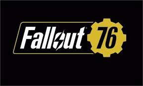 Précommande : Jeu Fallout 76 sur PC (Dématérialisé, frais inclus)
