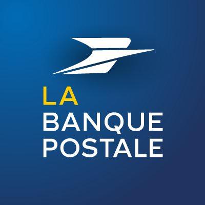 [Clients Banque Postale] - Prêt Personnel, Auto, Travaux ou Projet au taux TAEG fixe de 1% sur 18 Mois
