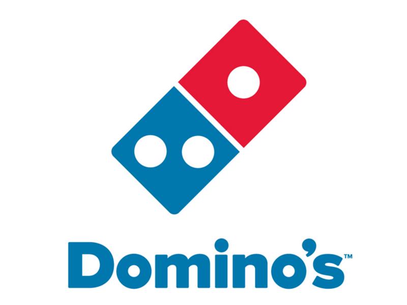 Sélection de promotions - Ex: 1 Pizza achetée = 1 Cheezy Bread Offert - Annecy (74)