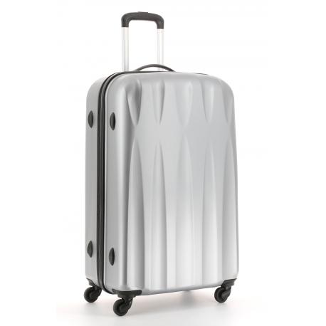 Jusqu'à 30% de réduction sur une sélection de valises Tekmi