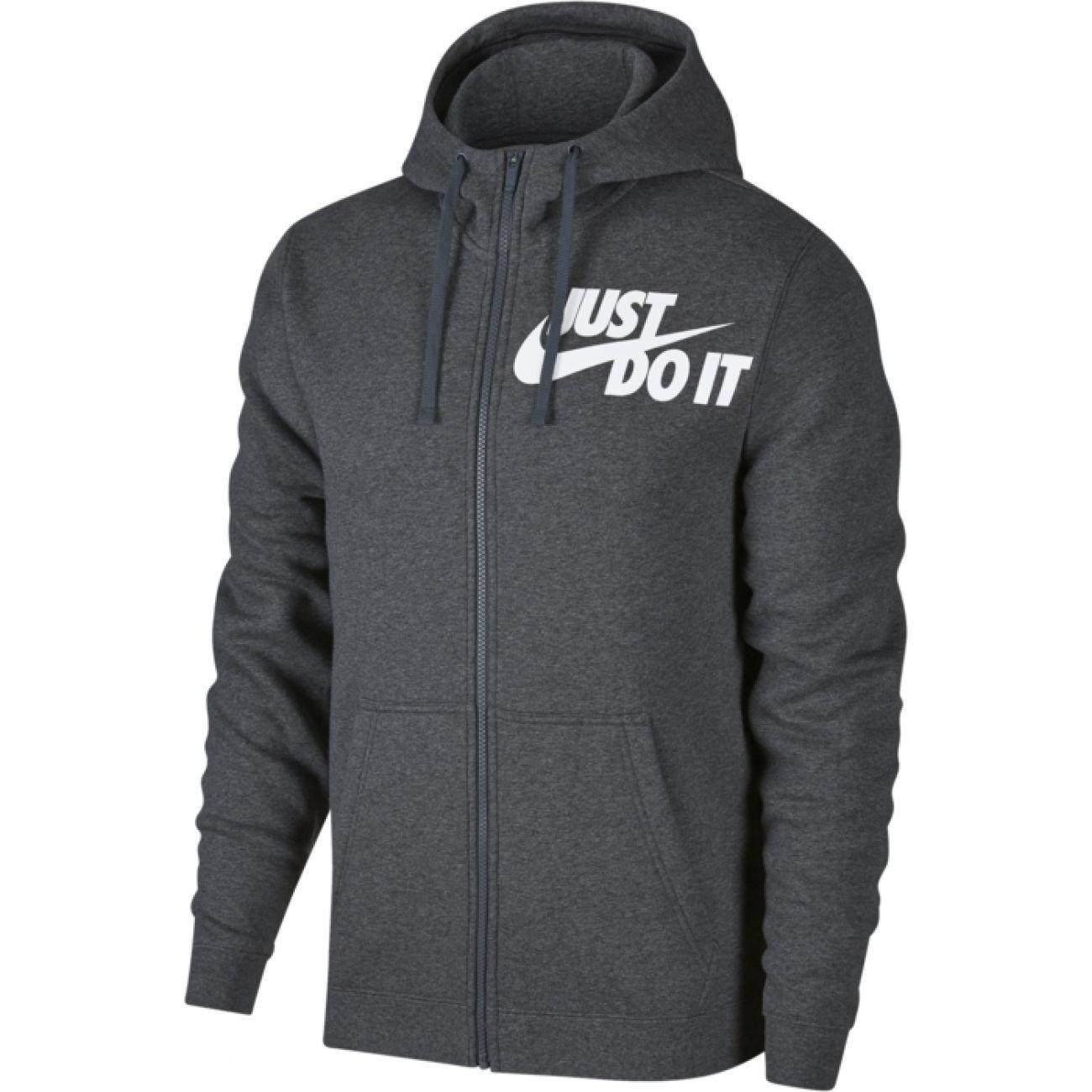 Sweat Nike Hoodie NSW
