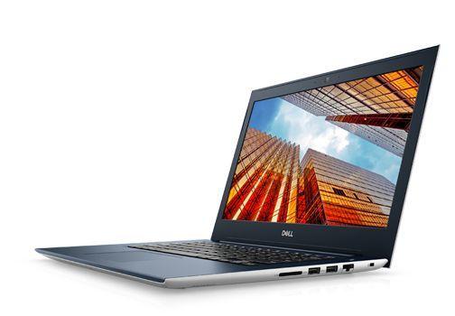 """PC Portable 14"""" Dell Vostro 5471 - Full HD, i5-8250U, 8 Go de RAM, 256 Go en SSD"""