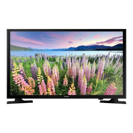 "TV LED 49"" Samsung ue49j5200aw - Smart TV"