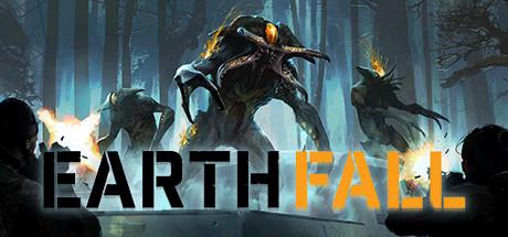 Earthfall sur PC (Dématérialisé - Steam)