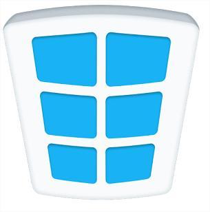 Runtastic Six Pack Abdominaux Pro gratuite sur iOS et Android
