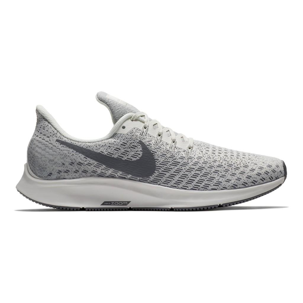 Chaussures de running Nike Air Pegasus 35