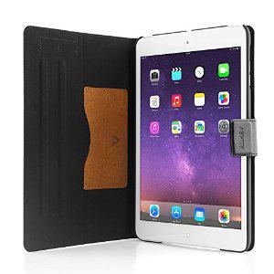 Étui de protection à rabat Aukey Cover pour iPad Mini