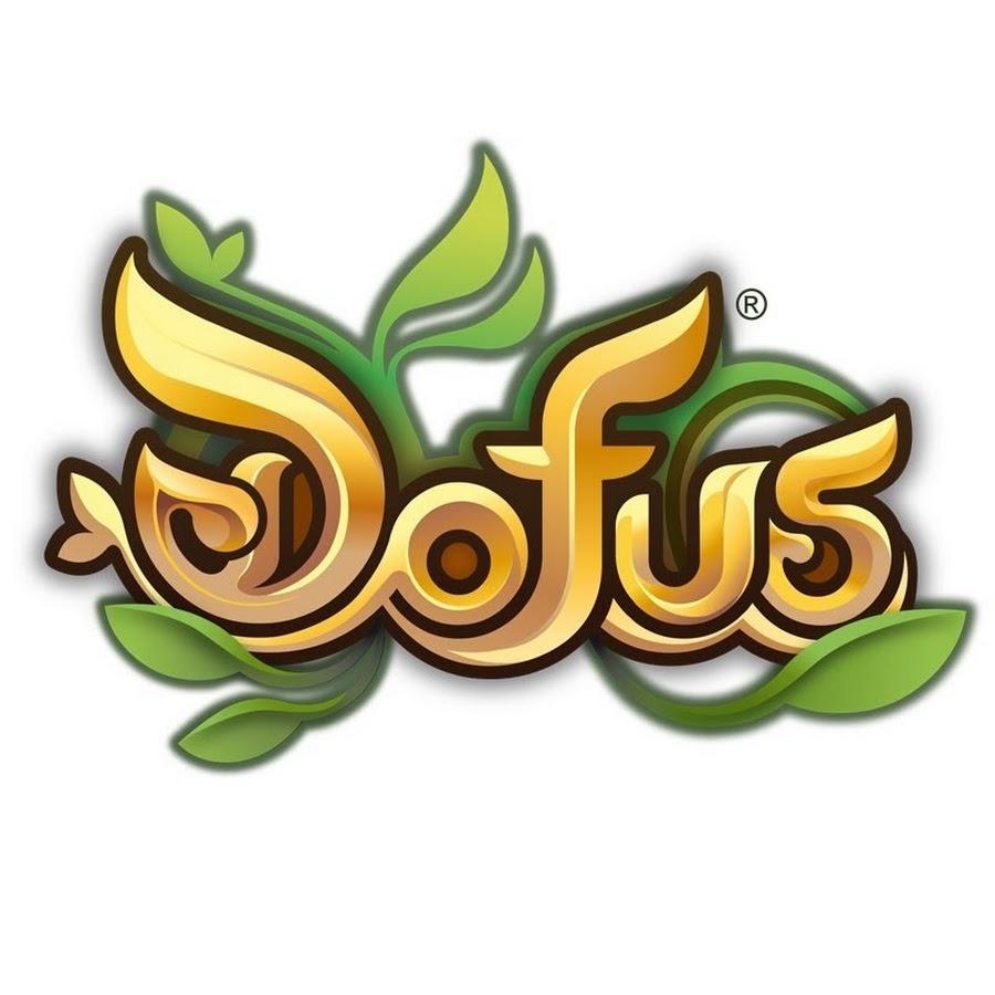 2 Potions de changement de couleur et Double XP Offerts sur Dofus
