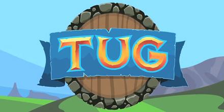 """TUG - """"The Untitled Game"""" sur PC (Dématérialisé - Steam)"""