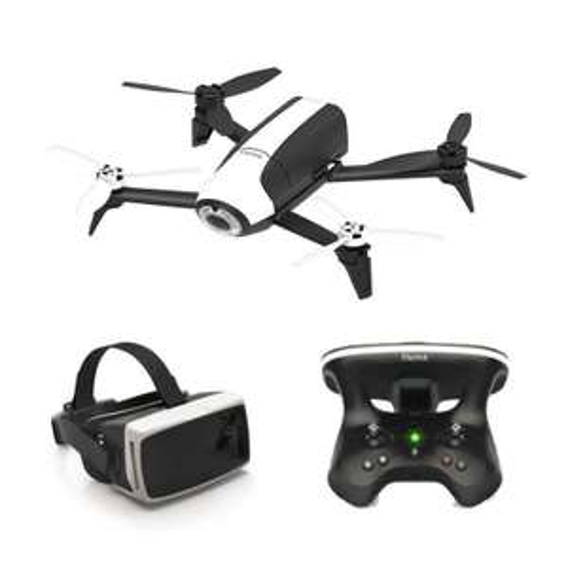 Promotion prix drone syma x5sw, avis dronex pro vente