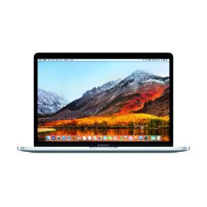 """PC Portable 13.3"""" Apple MacBook Pro Retina avec Touch Bar (2018) - i5, RAM 8Go, SSD 256Go, Qwertz (Frontaliers Suisse)"""