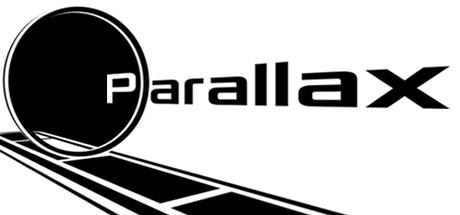Parallax sur PC (Dématérialisé - Steam)