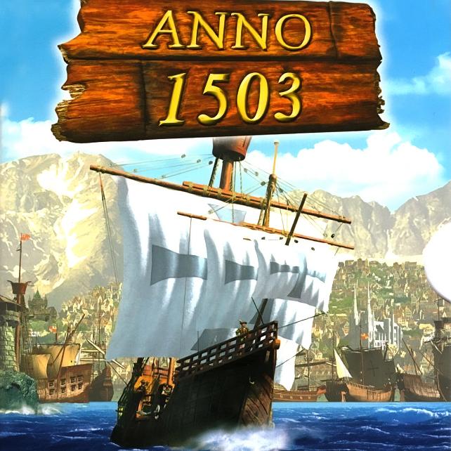 Anno 1503 Edition Gold: Le Jeu + l'extension Treasures, Monsters & Pirates sur PC (Dématérialisé - Uplay)