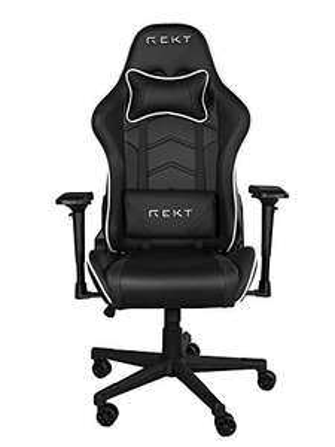 [Prime] Chaise gaming REKT GG1 (vendeur tiers)