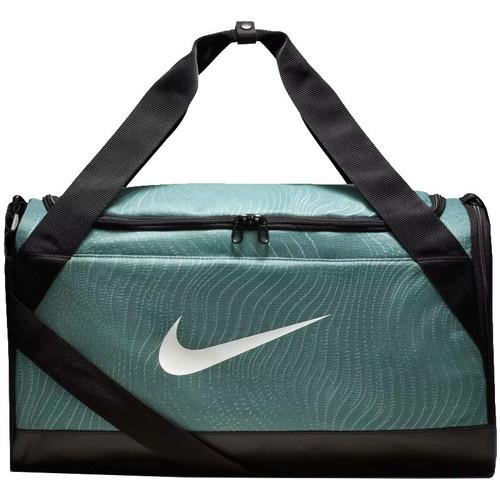 Sac de sport de training Nike Brasilia Graphic (frais de port gratuit après inscription Nike+)