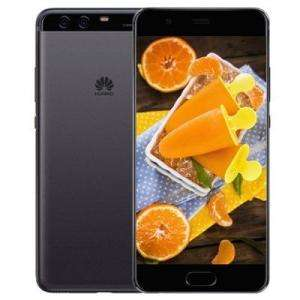 "Smartphone 5,5"" Huawei P10 Plus - Kirin 960, 4Go de RAM, 64Go de ROM (B20+B28)"