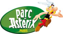Sélection de billets au Parc Astérix en promotion - Ex:  Pass Saison Gaulois 2018 (Adulte)