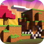 Jeu Eden World Builder gratuit sur iOS (au lieu de 1,99€)