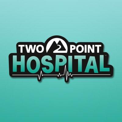 [Précommande] Two point Hospital sur PC (Dématérialisé - Steam)