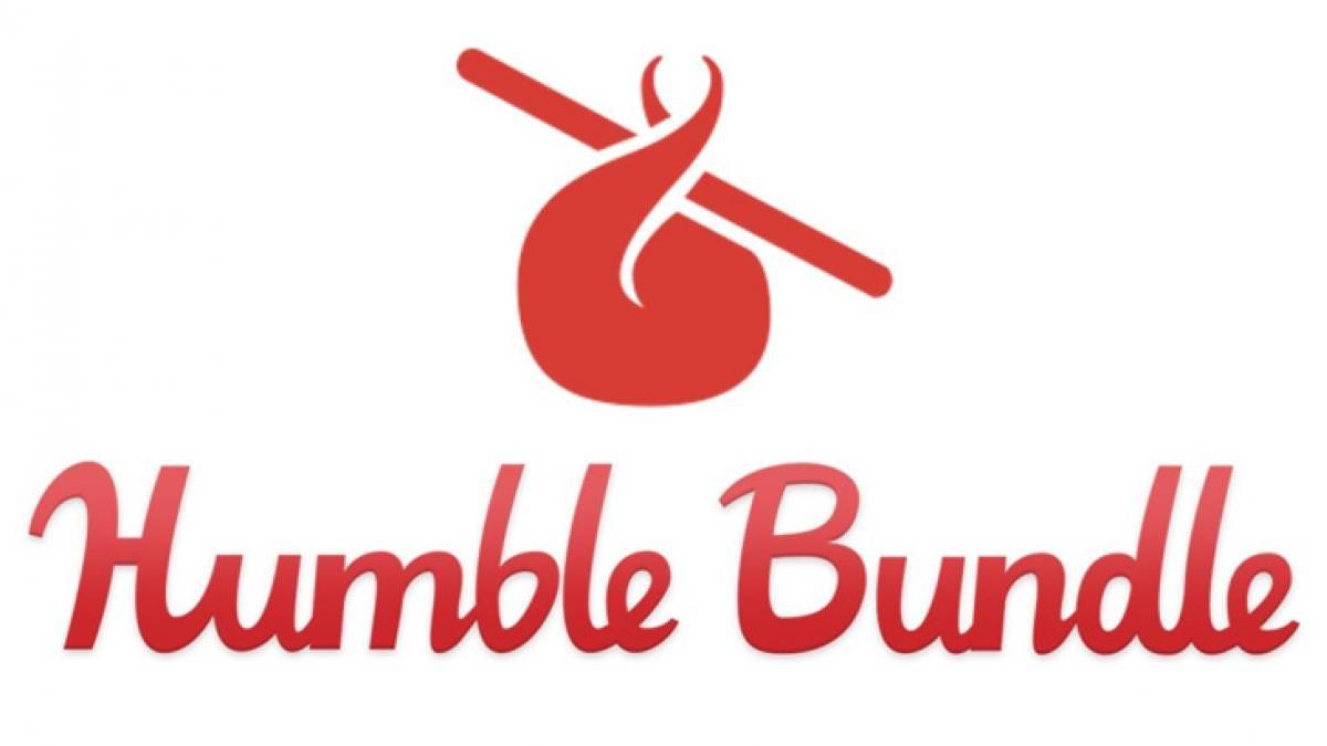Humble Bundle Software Up Your Game - 3 Logiciels à partir de 1€