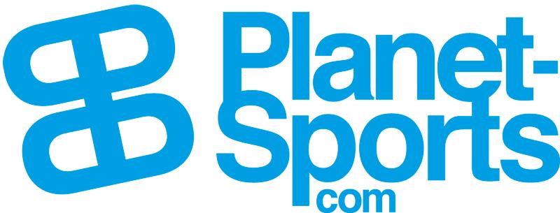 20% de réduction supplémentaire (planet-sports.com)