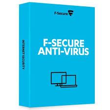 Antivirus F-Secure 2015 pour Mac et PC gratuit