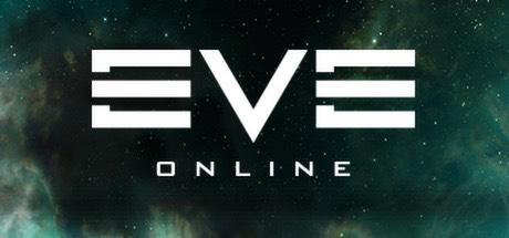 Jeu PC dématérialisé Eve Online