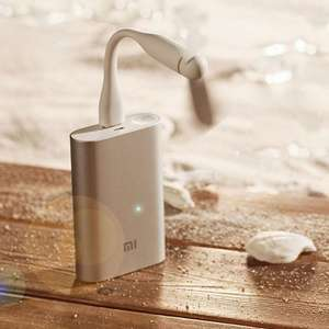 Mini Ventilateur USB Xiaomi