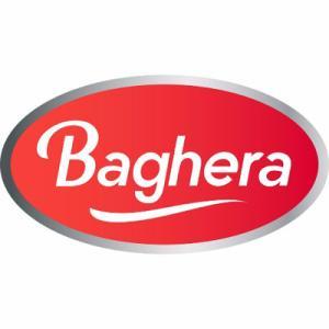 Jusqu'à 65% de réduction sur une Sélection de porteurs Baghera