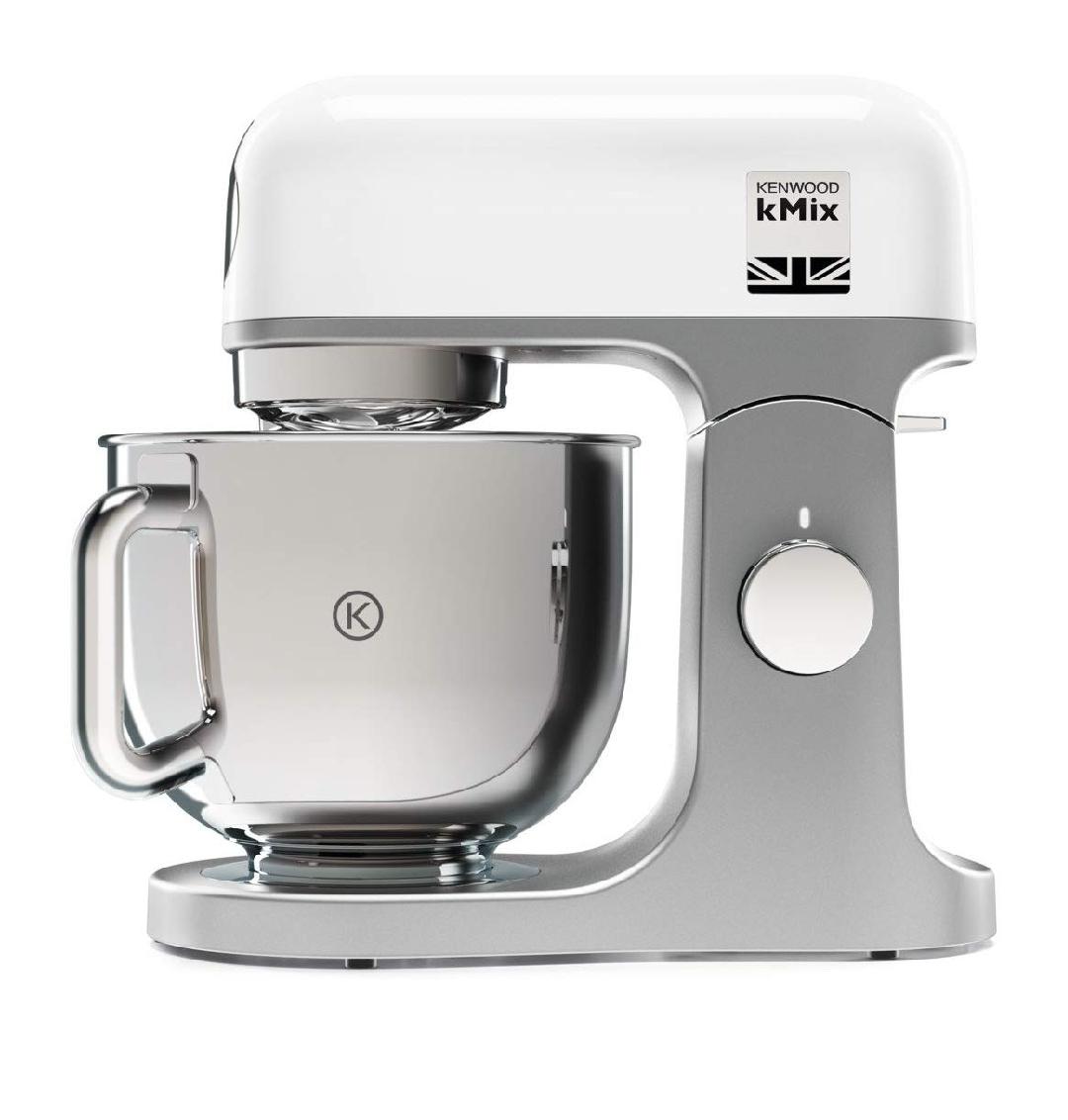 Robot Pâtissier Kenwood KMX 750 - 1000W