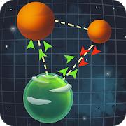 Jeu Little Stars for Little Wars 2.0 gratuit sur Android