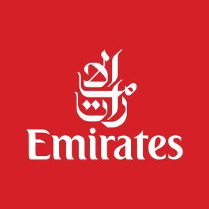 Sélection de vols A/R Paris CDG / Dubaï (Émirats arabes unis) en promotion - Ex : départ le 11 / retour le 17 septembre