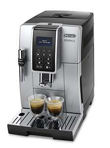 Machine à Café Delonghi ECAM 350.35 sb