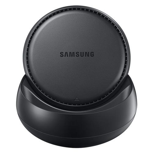 Station d'accueil Samsung DeX Samsung S8/S8+/Note 8