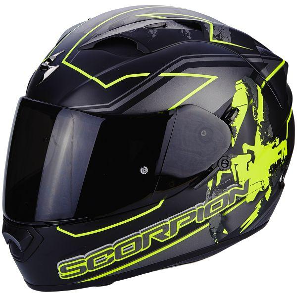 Casque Moto Scorpion  EXO 1200 AIR